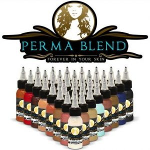permablend2logo_750x